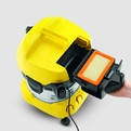 Циклонный пылесос Karcher WD 4 Premium