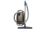 Пылесос с мешком для сбора пыли Miele SGJA0 Complete C3 Special Brilliant