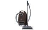 Пылесос с мешком для сбора пыли Miele SGMA0 Complete C3 Special