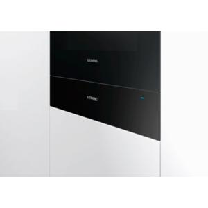 Подогреватель посуды Siemens BI630CNS1