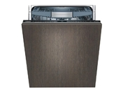 Встраиваемая посудомоечная машина Siemens SN 678X50TR
