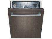Встраиваемая посудомоечная машина Siemens SN 64D000