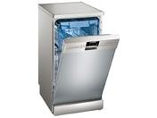Отдельно стоящая посудомоечная машина Siemens SR 26T898