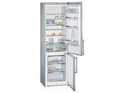 Холодильник двухкамерный Siemens KG39EAL20R