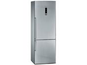 Холодильник двухкамерный Siemens KG49NAI22R