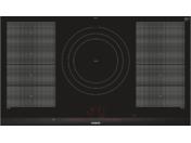 Индукционная варочная поверхность Siemens EX975LVC1E