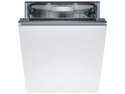 Встраиваемая посудомоечная машина Bosch SMV 88TX50R
