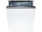 Встраиваемая посудомоечная машина Bosch SMV 30D20RU