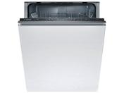 Встраиваемая посудомоечная машина Bosch SMV 40D20RU