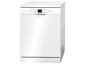 Отдельно стоящая посудомоечная машина Bosch SMS40L02RU