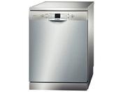 Отдельно стоящая посудомоечная машина Bosch SMS40L08RU