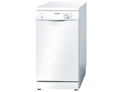 Отдельно стоящая посудомоечная машина Bosch SPS30E02RU