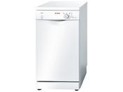 Отдельно стоящая посудомоечная машина Bosch SPS40E32RU