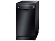 Отдельно стоящая посудомоечная машина Bosch SPS53E06RU