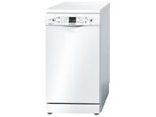 Отдельно стоящая посудомоечная машина Bosch SPS58M12RU