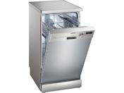 Отдельно стоящая посудомоечная машина Siemens SR25E830RU