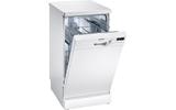 Отдельно стоящая посудомоечная машина Siemens SR25E230RU