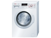 Bosch WLG20261OE