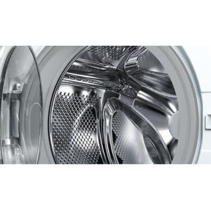 Стиральная машина с фронтальной загрузкой Bosch WLG20261OE