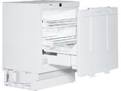 Встраиваемый холодильник Liebherr UIK 1550