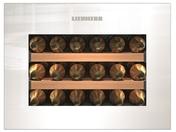 Винный шкаф встраиваемый Liebherr WKEgw 582