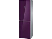 Холодильник двухкамерный Bosch KGN39SA10R