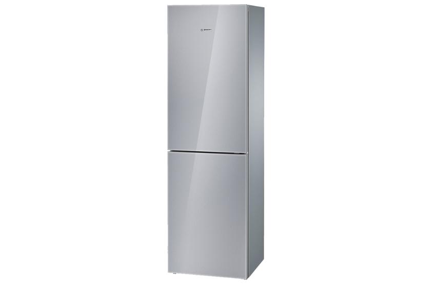 купить холодильник недорого с доставкой