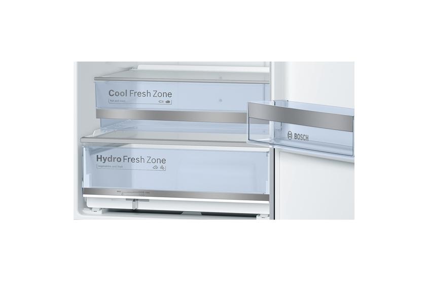 Какой марки холодильник выбрать Прошу совета  какие