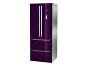 Холодильник Side-by-Side Bosch KMF40SA20R