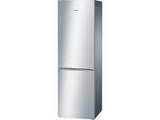 Холодильник двухкамерный Bosch KGN36NL13R