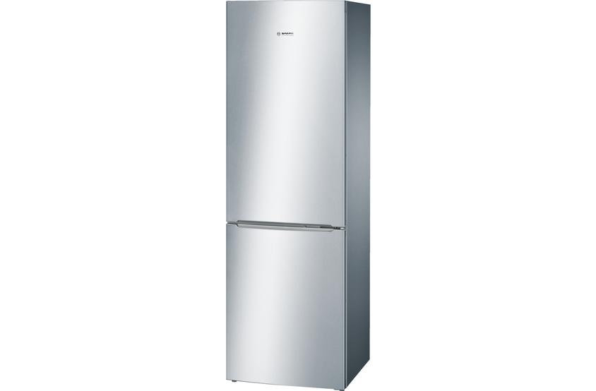 купить двухкамерный холодильник недорого цена