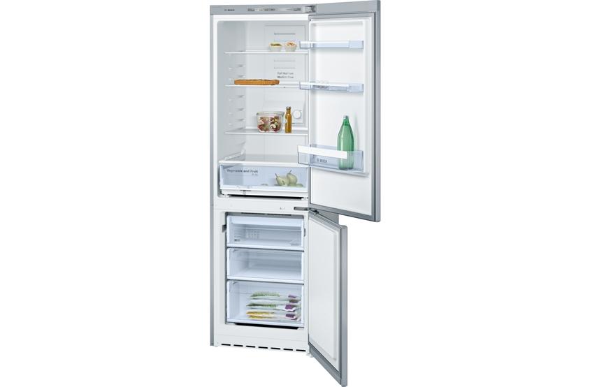дешевые двухкамерные холодильники купить