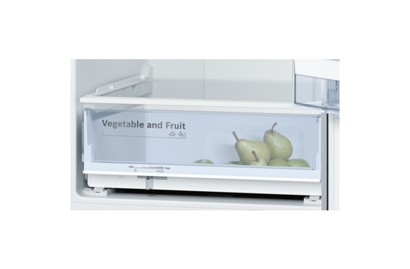 холодильники двухкамерные цены в кирове