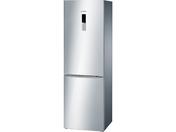 Холодильник двухкамерный Bosch KGN36VI15R