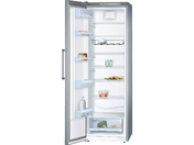 Холодильник однокамерный Bosch KSV36VL20R