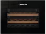 Винный шкаф встраиваемый Liebherr WKEgb 553