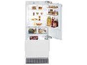 Встраиваемый холодильник Liebherr ECBN 5066-001