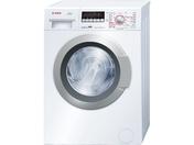Bosch WLG2426FOE