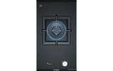 Варочная панель Домино газовая Bosch PSA3A6B20
