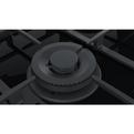 Газовая варочная поверхность Bosch PRR7A6D70