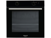 Hotpoint-Ariston GA2 124 BL HA