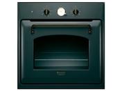 Электрический духовой шкаф Hotpoint-Ariston 7OFTR 850 (AN) RU/HA