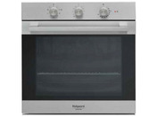 Hotpoint-Ariston FA5 834 H IX HA