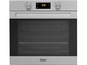 Hotpoint-Ariston FA5 844 C IX HA