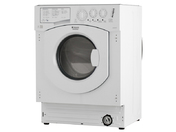 Hotpoint-Ariston CAWD 1297 (RU)