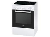 Электрическая плита Bosch HCA623120R