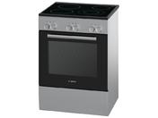 Электрическая плита Bosch HCA623150R