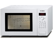 Отдельностоящая микроволновая печь Bosch HMT75G421R