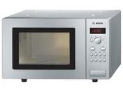 Отдельностоящая микроволновая печь Bosch HMT75M451R