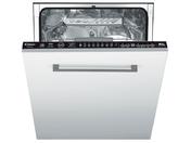 Встраиваемая посудомоечная машина Candy CDI 5356-07